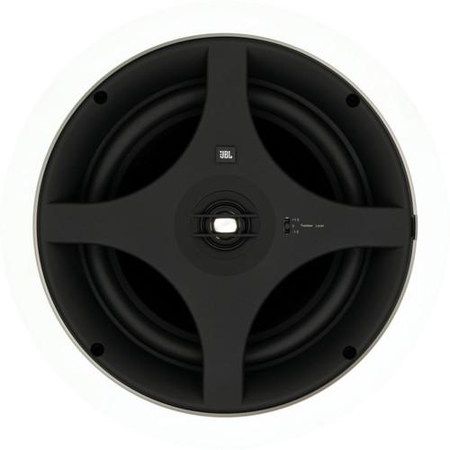 "JBL L228C 8"" In-Ceiling Speaker"