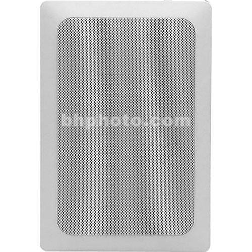 """JBL LS326W 6.5"""" In-Wall Speaker"""