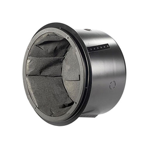 JBL MTC-200BB6 Back Can (for 227C/227CT)