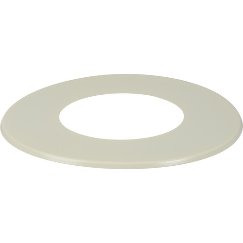 JBL MTC-24TR - Trim Ring for Control 24 Retrofit Installations - 10-Pack