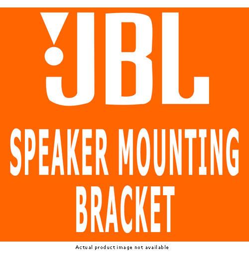 JBL MTC-28V - Vertical Array Wall Bracket for Control 28