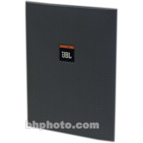 JBL MTC-28WMG - WeatherMax  Control 28 Speaker Grille - Black