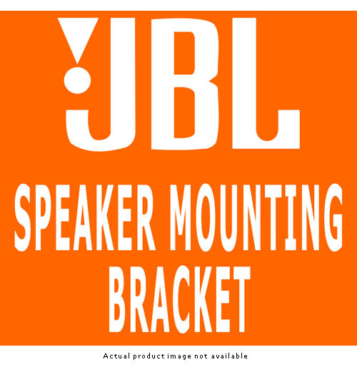 JBL Control 29AV Ceiling Mount InvisiBall Assembly - Black