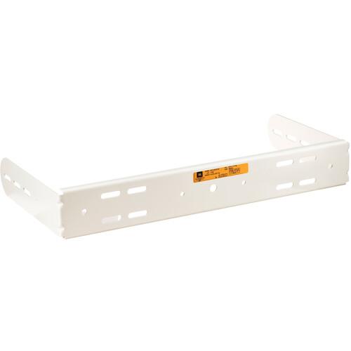 JBL MTC-30UB-WH - U-Bracket for Control 30 Speaker - White