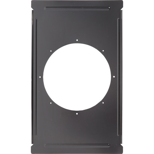 JBL MTC-81TB8 Tile Bridge for 8138 Ceiling Speaker