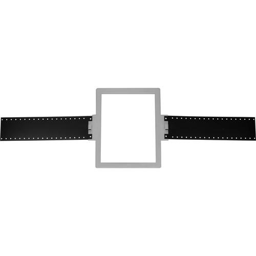 JBL PCK8C Rough-In Frame for SP8CII, L228C, and LS328C (Single)