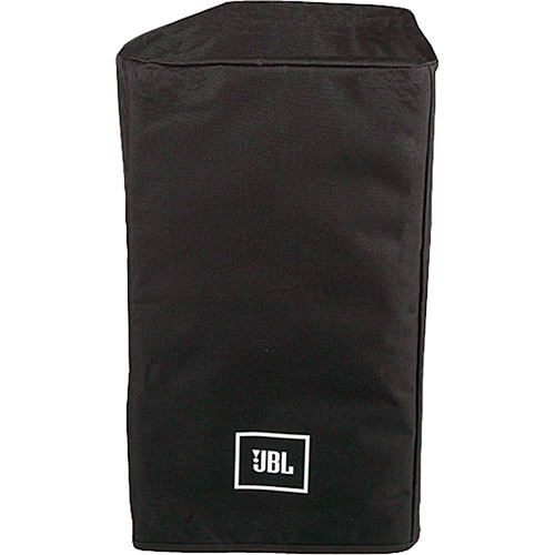 JBL Deluxe Padded Cover for PRX612-M Speaker