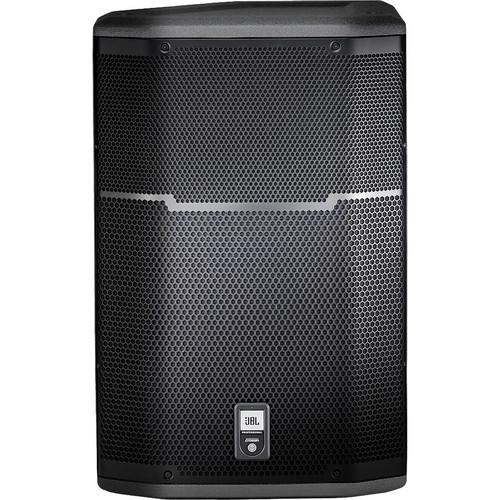 "JBL PRX615M 15"" 1000W 2-Way Powered Loudspeaker"
