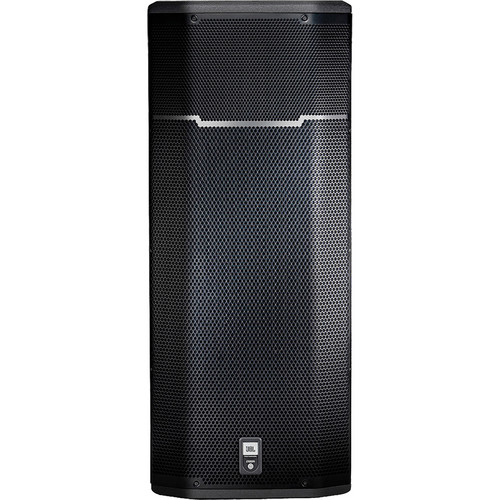 "JBL PRX625 Dual 15"" 1500W 2-Way Powered Loudspeaker"