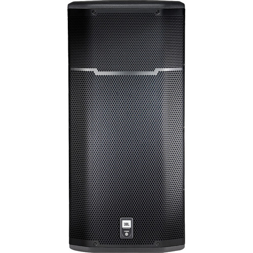 "JBL PRX635 15"" 1500W 3-Way Powered Loudspeaker"