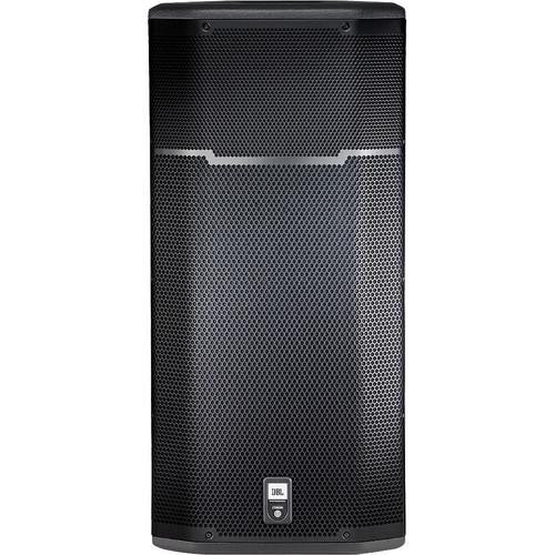 "JBL PRX635 15"" 1500W 3-Way Powered Loudspeaker"
