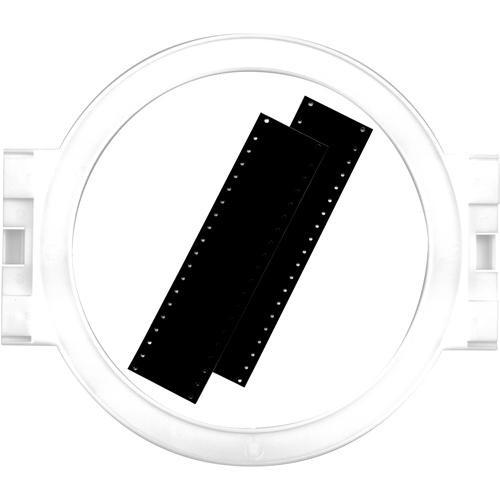 JBL IW10R RIF Rough-in Frame Kit for ERS-610