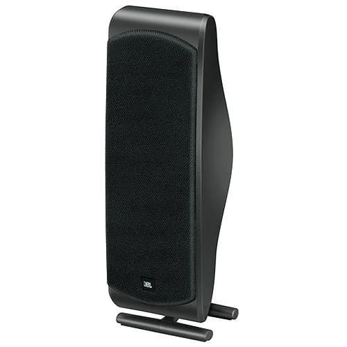 JBL SCSSAT500.5 Satellite Speaker (Black)