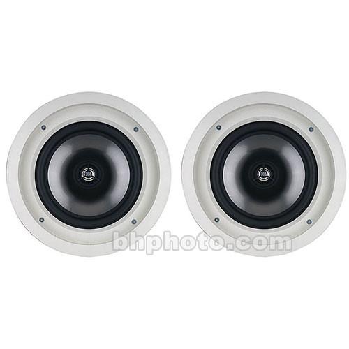 """JBL SP8II 8"""" In-Ceiling Speaker (Pair)"""