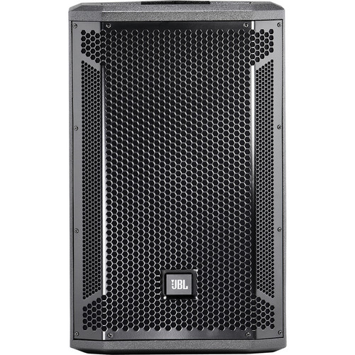 "JBL STX812M 12"" Two-Way Bass-Reflex Stage Monitor"
