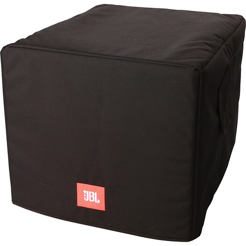 JBL BAGS VRX915S-CVR Padded, Protective Cover for VRX915S Subwoofer
