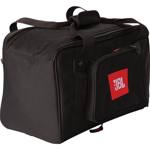JBL VRX928LA-BAG Padded Protective Carry Bag for VRX928LA-BAG Speaker