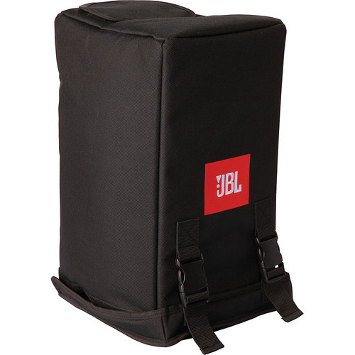 JBL Deluxe Padded Protective Cover for VRX928LA Speaker