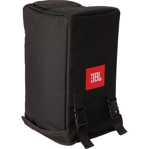 JBL BAGS Deluxe Padded Protective Cover for VRX928LA Speaker