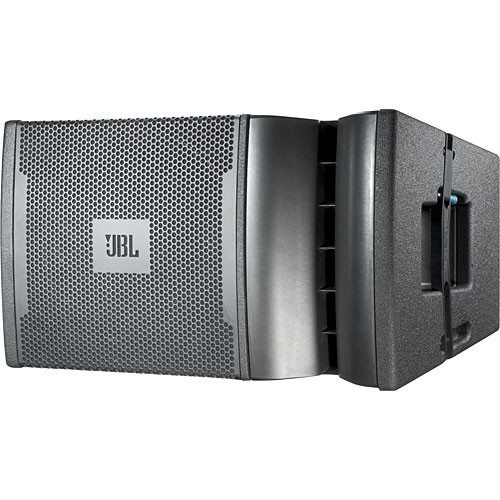 "JBL VRX-928LA 8"" 2-Way Line Array Loudspeaker System"