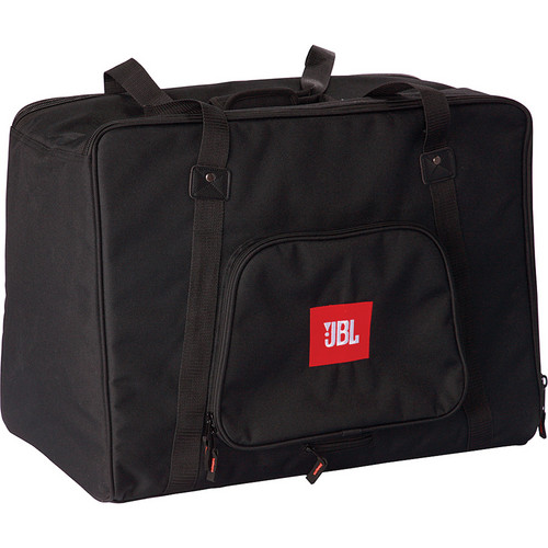 JBL BAGS VRX932LAP-BAG Padded Protective Carry Bag for VRX932LAP-BAG Speaker