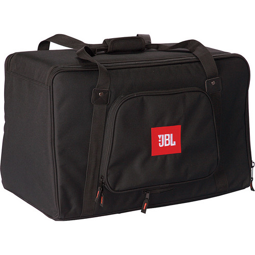 JBL VRX932LA-1-BAG Padded Protective Carry Bag for VRX932LA-1-BAG Speaker