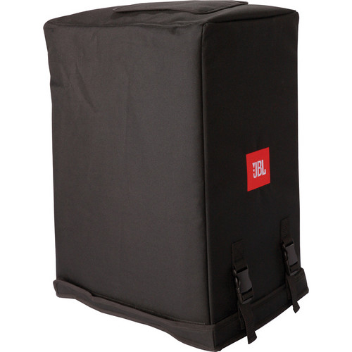 JBL BAGS Deluxe Padded Protective Cover for VRX932LA-1 Speaker