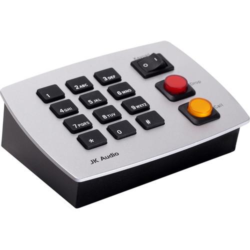 JK Audio Guest Module 1 - Remote Keypad
