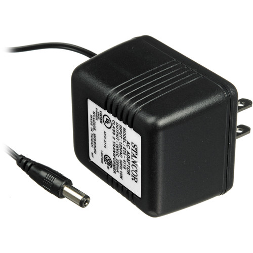 JK Audio PS005 Power Supply for Inline Patch