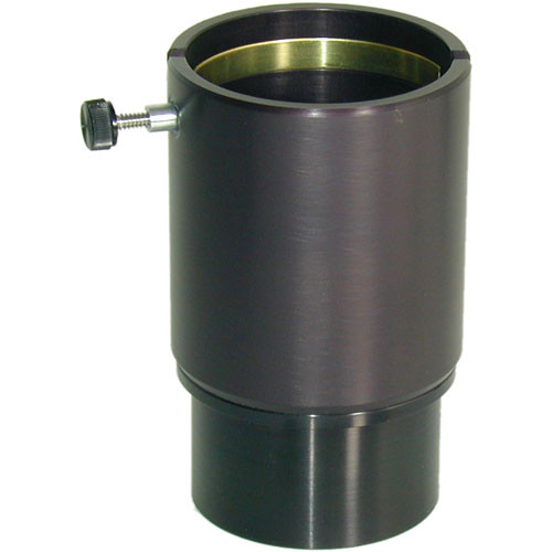 "JMI Telescopes 2"" Enhanced Extension Tube (2.63"")"
