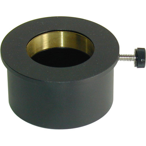 "JMI Telescopes 2"" to 1.25"" Eyepiece Adapter"