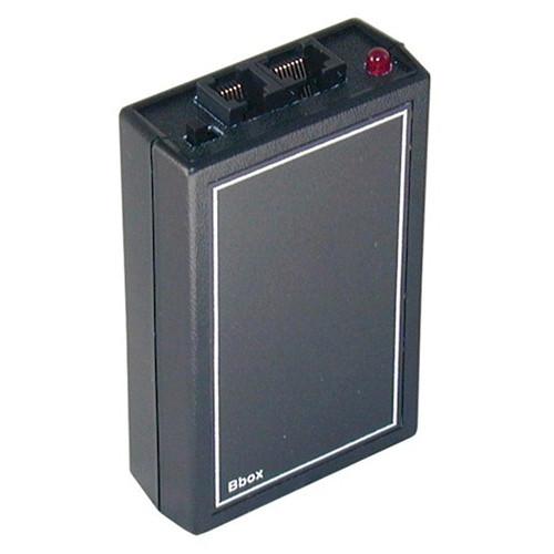 JMI Telescopes Serial Encoder Interface Box (B-Box)