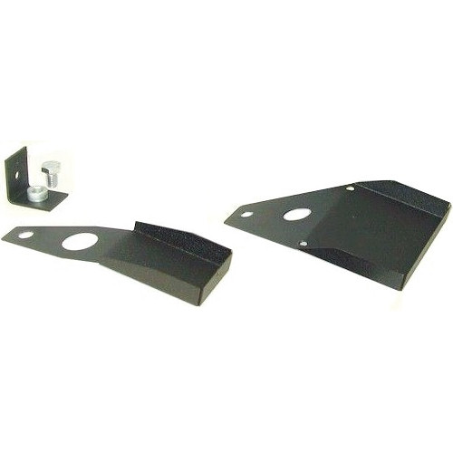 JMI Telescopes Mounting Bracket