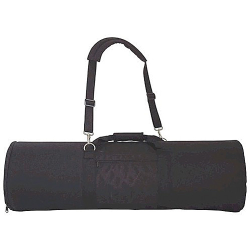 JMI Telescopes Soft Carrying Case for Tripod Mounts and Small Telescopes