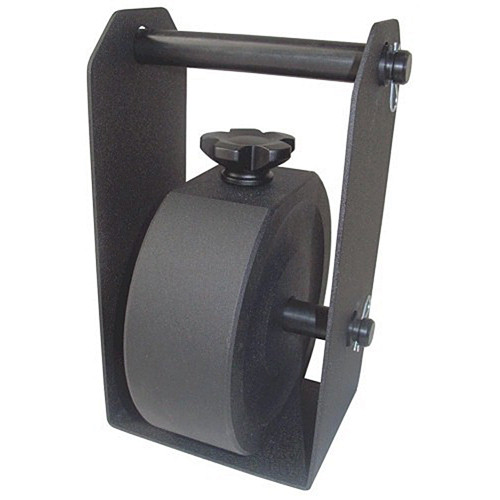 JMI Telescopes Counterweight Caddy
