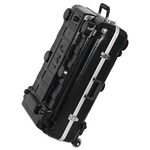 JMI Telescopes Multi-use Telescope Carrying Case