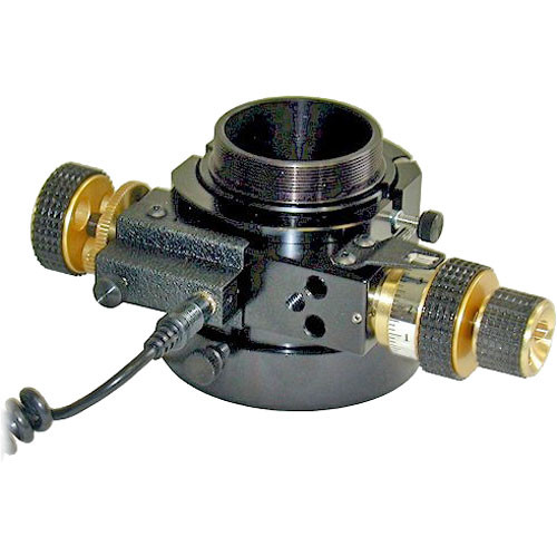 JMI Telescopes EV-1CM Focuser for Cassegrain Telescope with Motor