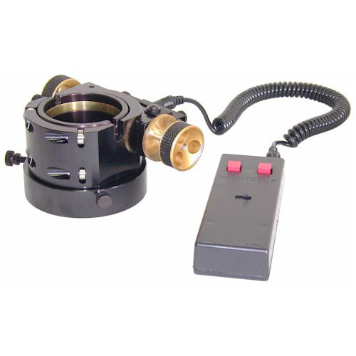 JMI Telescopes EV-2CM Focuser for Cassegrain Telescope with Motor
