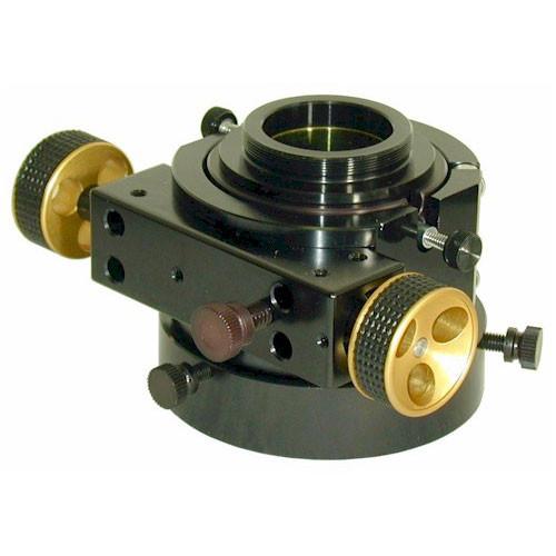 JMI Telescopes EV-2C Focuser for Cassegrain Telescope