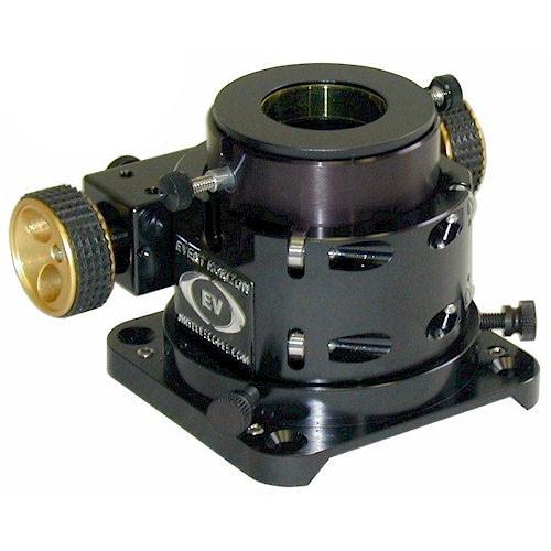 JMI Telescopes EV-2N Focuser for Newtonian Telescope