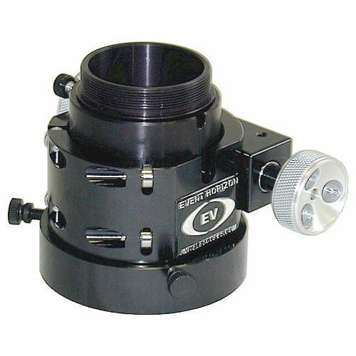JMI Telescopes EV-3C Focuser for Cassegrain Telescope