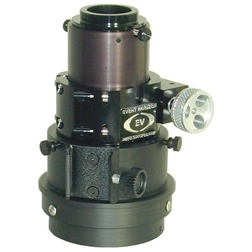 JMI Telescopes Event Horizon EV-3R Focuser