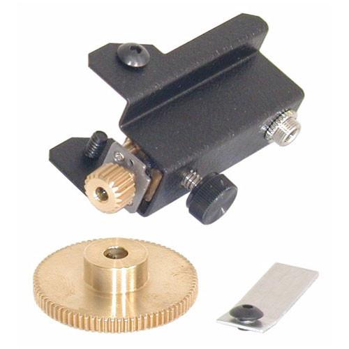 JMI Telescopes Motor for EV Focusers