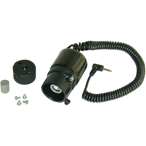 JMI Telescopes MOTODEC Motorized Declination Drive for Celestron