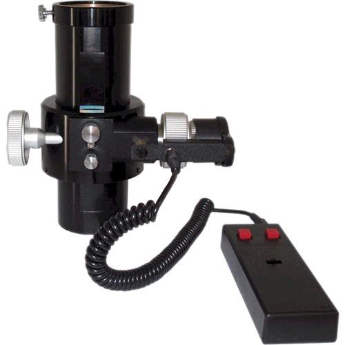 JMI Telescopes MotoFocus Motorized Focuser for Explore Scientific AR-80
