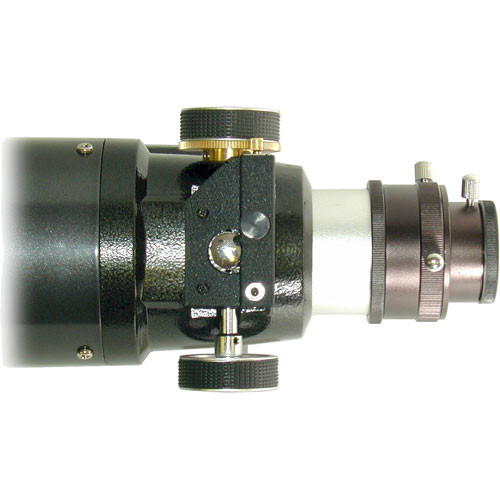 JMI Telescopes Motofocus for Orion ED APO Crayford Focuser
