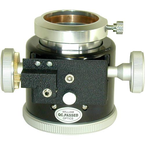 JMI Telescopes Motofocus for William Optics Crayford Focuser 1
