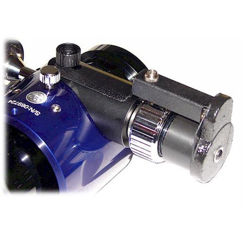 JMI Telescopes Motofocus for William Optics Crayford 3