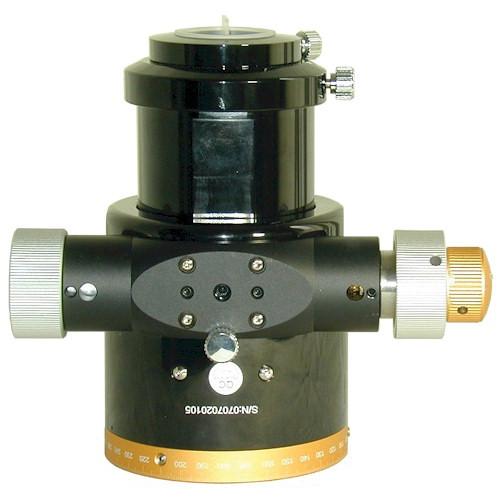 JMI Telescopes Motofocus Motor
