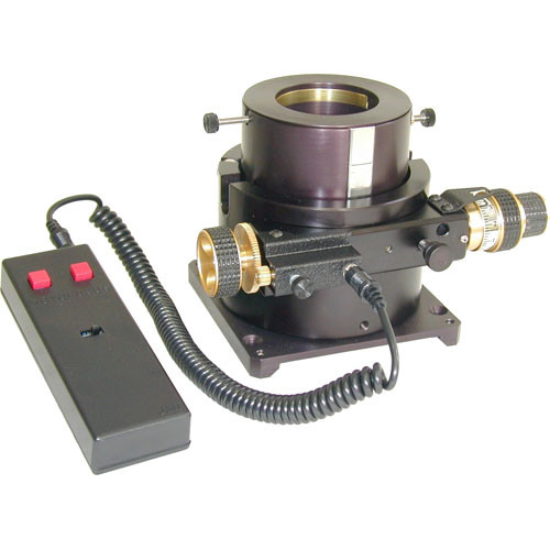 "JMI Telescopes Next Generation Focuser for Newtonian 3"" with Motor"